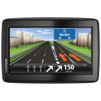 TomTom Via 135 M Europa Traffic Free Lifetime Maps