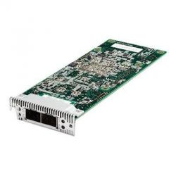 IBM Emulex Dual Port 10GbE SFP+ Embedded Adapter for System x Bild0