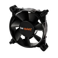 be quiet! Lüfter Silent Wings 2 - 92mm x 92mm x 25 mm
