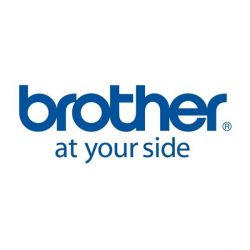 Brother PA-C-411 Thermopapier, A4, 100 Blatt Bild0