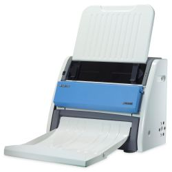 MICROTEK Medical Scanner Medi-7000 Röntgenbild-Digitalisierer Bild0