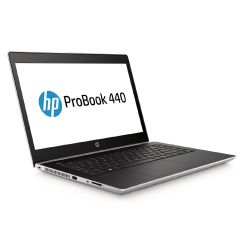HP ProBook 440 G5 3KX79ES Notebook i5-8250U Full HD SSD Windows 10 Pro Bild0