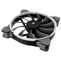 Corsair Air Series AF140 Quiet Edition Lüfter 140x140x25mm