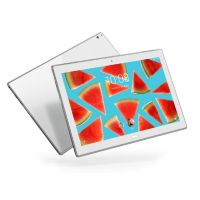 "Lenovo Tab 4 Plus TB-X704L ZA2R0038DE LTE MSM8953 4GB/64GB 25,7cm/10"" Android 7"