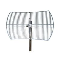TP-LINK TL-ANT5830B 5GHz 30dBi Outdoor Parabolantenne