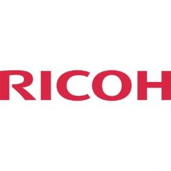 RICOH WLAN a/b/g Interface Type M 403001 Bild0