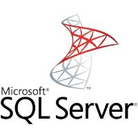 Microsoft SQL Server Enterprise Core Software Assurance (SA)