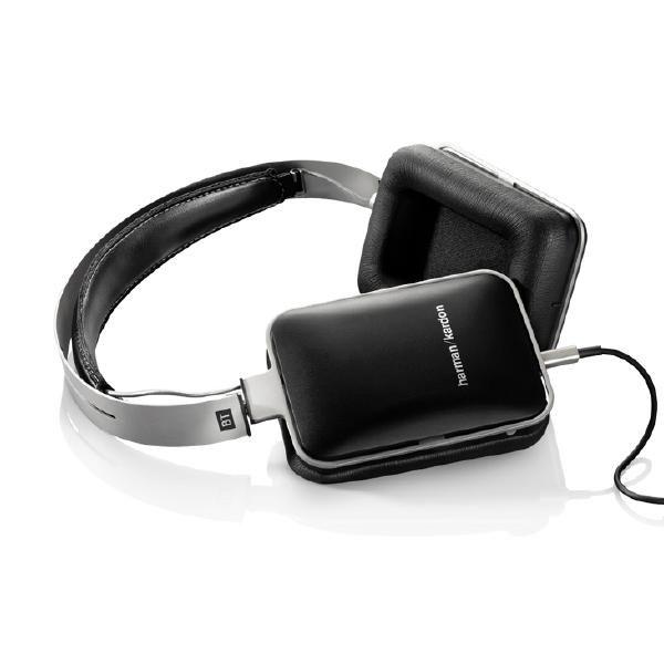 Harman Kardon BT Bluetooth Kopfhörer