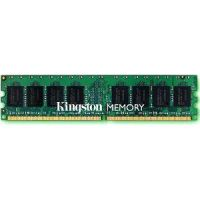 8GB Kingston ValueRAM DDR3-1333 CL9 ECC Modul RAM