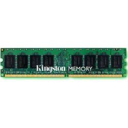 8GB Kingston ValueRAM DDR3-1333 CL9 ECC Modul RAM Bild0