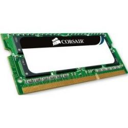 8GB Corsair ValueSelect DDR3-1600 CL11 (11-11-11-28) SO-DIMM RAM Bild0