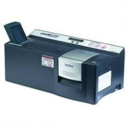 Brother SC-2000USB Stampcreator Bild0