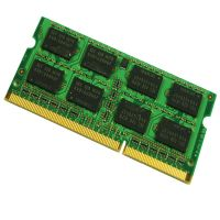2GB DDR3-1600 CL11 SO-DIMM RAM - OEM