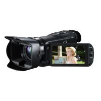 Canon Legria HF G25 HD Camcorder *Winter Aktion*