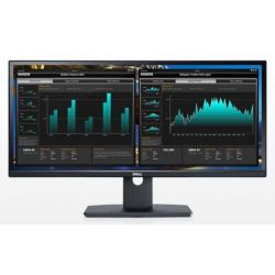 "DELL UltraSharp U2913WM 73 cm (29"") 21:9 TFT VGA/DP/DVI/HDMI 8ms IPS Bild0"