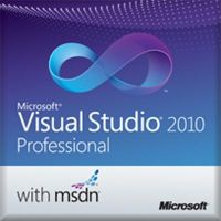 Microsoft Visual Studio Pro + MSDN Win Open-NL 1User Multilingual inkl. SA