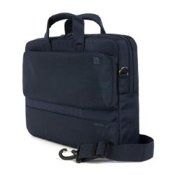 "Tucano Dritta Notebooktasche 39,6cm (15"") MacBook,Ultrabook blau Tabletfach Bild0"
