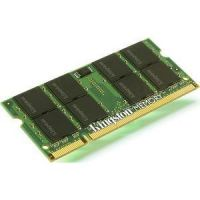 2GB DDR2-800 SO-DIMM CL6 Kingston - HP Compaq