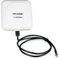 TP-LINK TL-ANT2409A 2,4GHz 9dBi Indoor Richtstrahlantenne