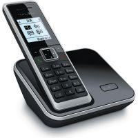telefon fax g nstig kaufen cyberport. Black Bedroom Furniture Sets. Home Design Ideas