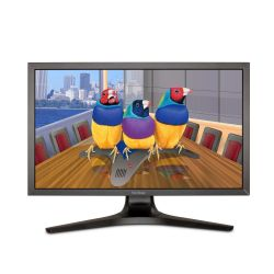 "ViewSonic VP2770-LED 27"" (68,6cm) Professional WQHD IPS LED Monitor Bild0"