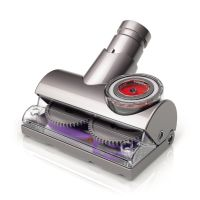 Dyson Tangle-free Mini Turbinendüse