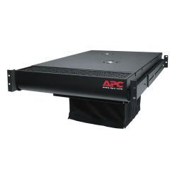 APC Rack Air Distribution ACF002 Bild0