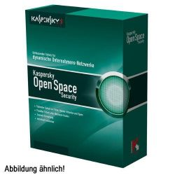 Kaspersky Endpoint Security for Business Select 20-24 User 3 Jahre Bild0