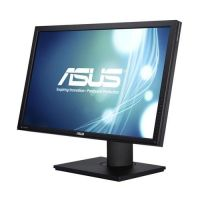 ASUS PB238Q 58,4cm (23 Zoll) Full-HD IPS Monitor