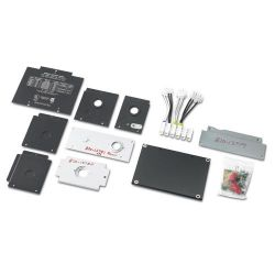 APC Smart-UPS Hardwire Kit for SUA 2200/3000/5000 Models Bild0