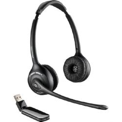 Plantronics Savi W420-M inkl. USB DECT Dongle Bild0