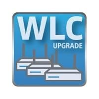 Lancom WLC AP Upgrade +6 Option - Upgrade-Lizenz für 6 Zugriffspunkte