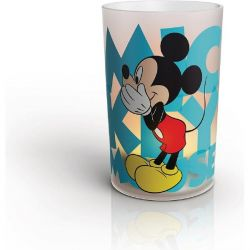 Philips CandleLights Mickey Mouse Bild0