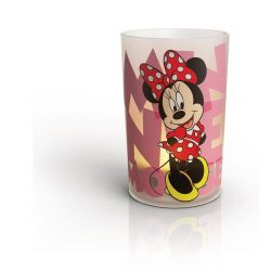 Philips CandleLights Minnie Mouse Bild0