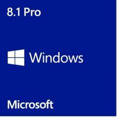 Microsoft Windows 8.1 Pro Oem 64 Bit Esd Vollversion