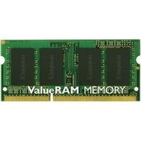4GB Kingston ValueRAM DDR3L-1600 CL11 SO-DIMM RAM Speicher