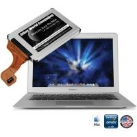 OWC Mercury Aura Pro MBA 480GB SSD (MacBook Air 2008/2009)