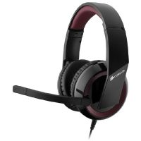 Corsair Raptor HS30 Analog Gaming Headset 3,5mm
