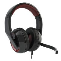 Corsair Raptor HS40 7.1 Gaming Headset USB