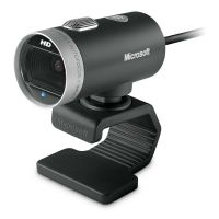 Microsoft LifeCam Cinema USB Bulk Webcam