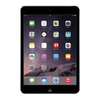 Apple iPad mini 2 Wi-Fi 16 GB spacegrau (ME276FD/A)