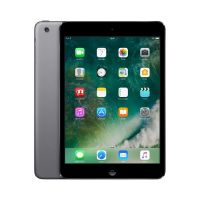 Apple iPad mini 2  Wi-Fi 32 GB spacegrau (ME277FD/A)