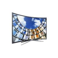 "Samsung UE49M6379 123cm 49"" Curved DVB-T2HD/C/S SMART TV PQI 900"