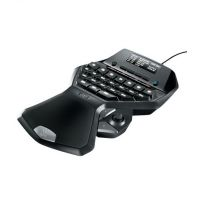Logitech G13 Advance Gameboard