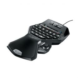 Logitech G13 Advance Gameboard 920-005039 Bild0