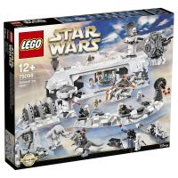 LEGO Star Wars - Assault on Hoth™ (75098)