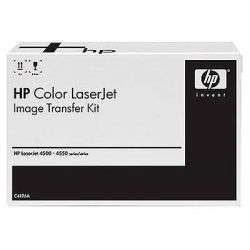 HP Q7504A Original Color LaserJet Bildtransfer-Kit (RM1-3161) Bild0
