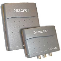 Invacom Stacker - deStacker Bild0