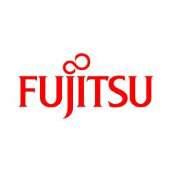 Fujitsu TS Microsoft Windows Server 2012 R2 Foundation - Lizenz - 1 CPU Bild0