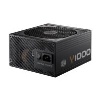 Cooler Master V-Series V1000 1000W 80+ Gold ATX 2.31 vollmodular 135mm Lüfter